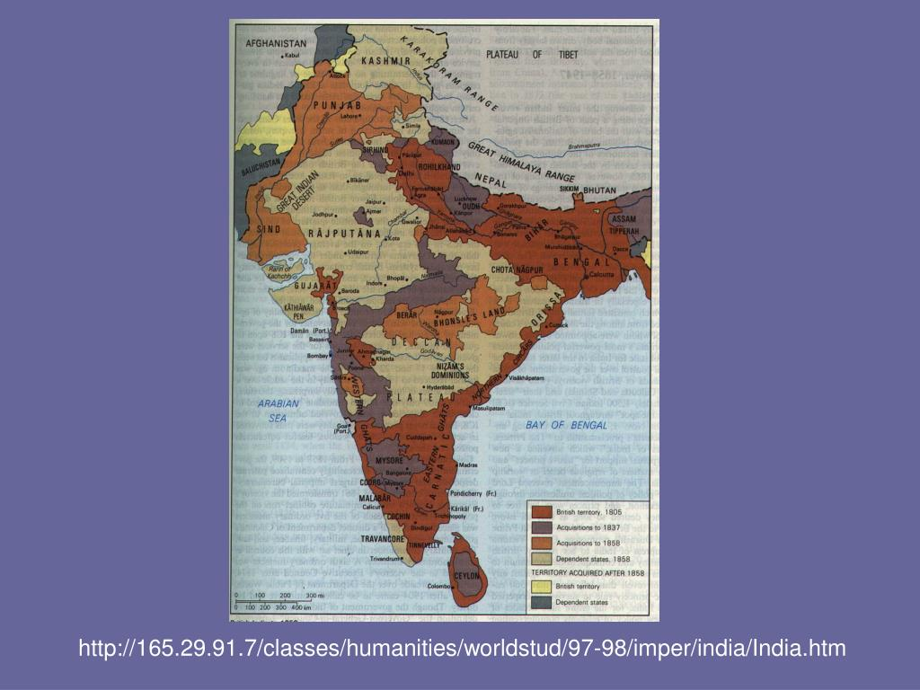 http://165.29.91.7/classes/humanities/worldstud/97-98/imper/india/India.htm