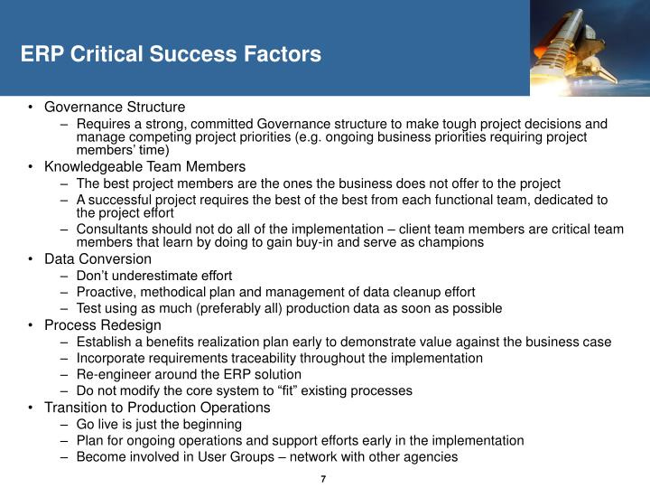critical success factors necessary to compete bottled water market For establishing water purification plant critical factors that should be considered before launching are described below: the market for purified bottled / mineral water is a growing market, but offers tough competition  distribution is very important for the success of new brand the stronger the.