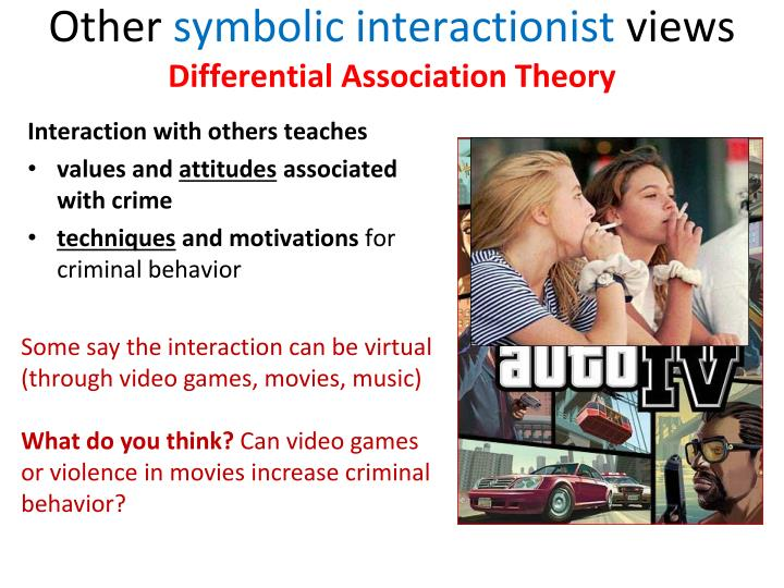 Ppt Crime Powerpoint Presentation Id1408164