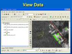 view data