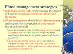 flood management strategies