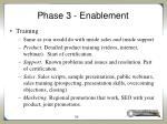 phase 3 enablement2