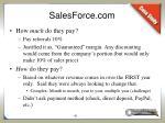 salesforce com2