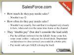 salesforce com4