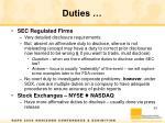 duties1