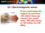 25 1 electromagnetic waves2