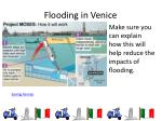 flooding in venice1