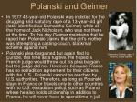 polanski and geimer