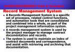 close procurement tools techniques2