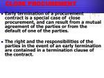close procurement3