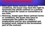 close procurement4