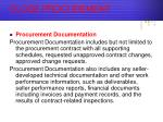 close procurement5