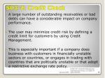 sd3 2 credit check1