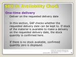 sd3 3 availability check3