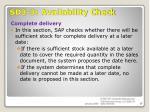 sd3 3 availability check4