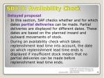 sd3 3 availability check5