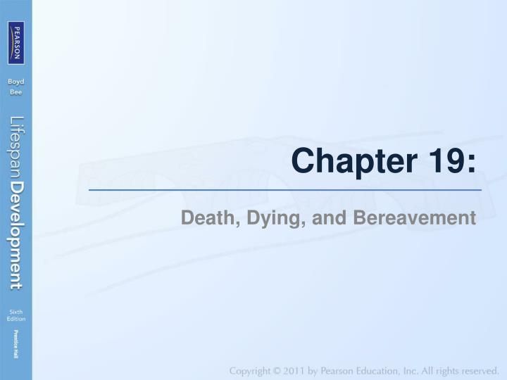 chapter 19 n.