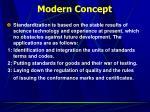 modern concept1