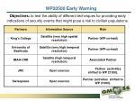 wp20500 early warning1