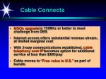 cable connects1
