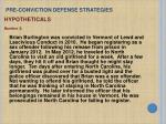 pre conviction defense strategies21