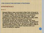 pre conviction defense strategies24