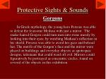 protective sights sounds3