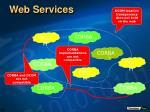 web services3