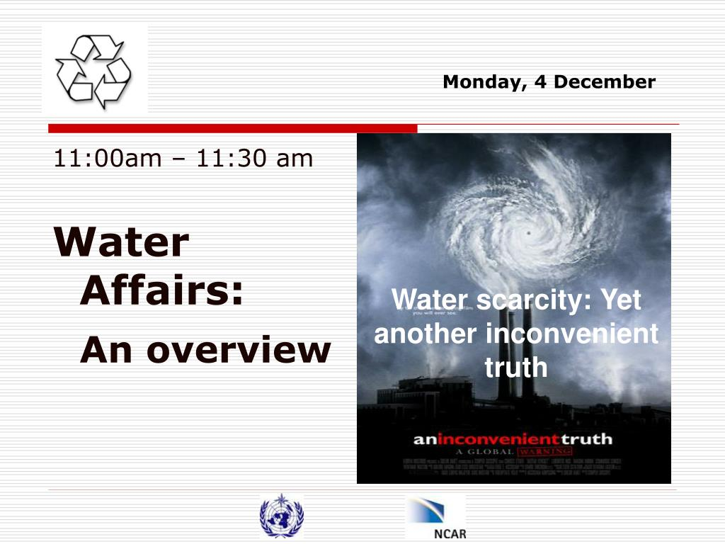 Monday, 4 December