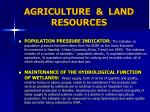 agriculture land resources3