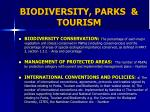 biodiversity parks tourism1