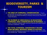 biodiversity parks tourism2