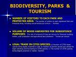 biodiversity parks tourism3