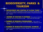 biodiversity parks tourism4