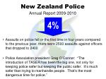 new zealand police1