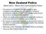 new zealand police2