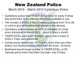 new zealand police3