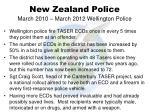 new zealand police4