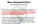 new zealand police6
