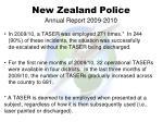 new zealand police8
