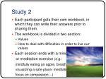 study 21