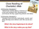 close reading of charlotte s web2