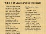 philip ii of spain and netherlands2