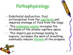 pathophysiology2