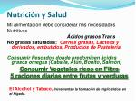 nutrici n y salud1