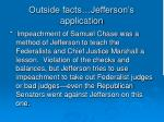 outside facts jefferson s application4