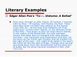 literary examples3