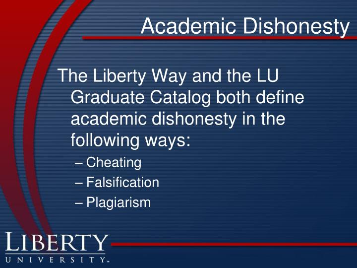 academic dishonesty 5 essay Essay mills and academic dishonesty recently, there have been articles floating around the internet about essay writing services, how they have become popular, and how universities are clamping.