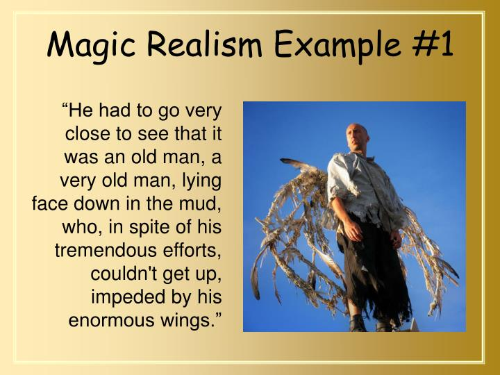 metaphor very old man with enormous wings A very old man with enormous wings is a short story by gabriel garcía márquez that was first published in 1955.