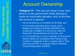 account ownership2